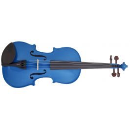 Stentor Harlequin Set Blue