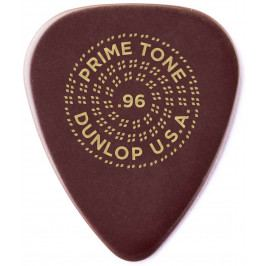 Dunlop Primetone Standard 0.96
