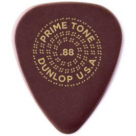 Dunlop Primetone Standard 0.88