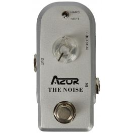 Caline AP-307 Noise gate