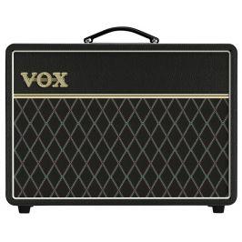 Vox AC10C1-VS