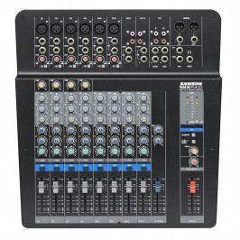 Samson MXP144