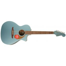 Fender Newporter Player WN IBS