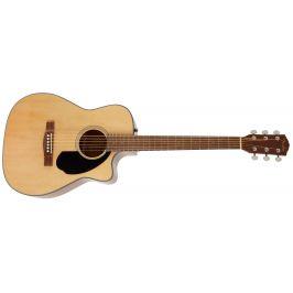 Fender CC-60SCE Concert WN NAT