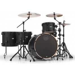 Mapex Mars 5 Piece Crossover Shell Pack Nightwood