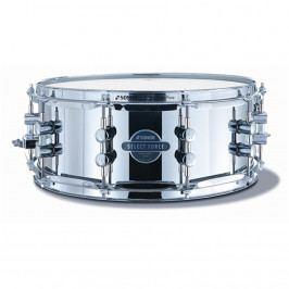 Sonor Smart Force Snare Drum Steel 14