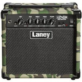 Laney LX15B Camo