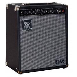 Music Man 112 RD 50
