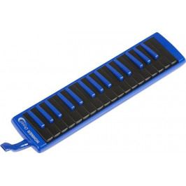 Hohner Ocean Melodica 32