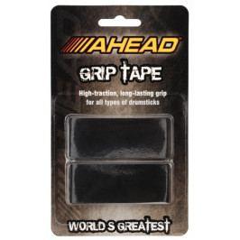 Ahead GT Grip Tape