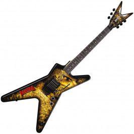 Dean Guitars Dimebag Pantera Southern Trendkill ML