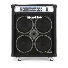Hartke VX 3500
