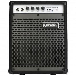 Warwick Bass Amp Combo BC 20