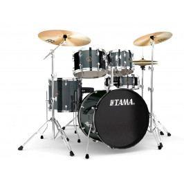 Tama RM50YH6 Rhythm Mate Charcoal Mist