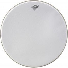 Remo Silentstroke Bass Drum Mesh 24''