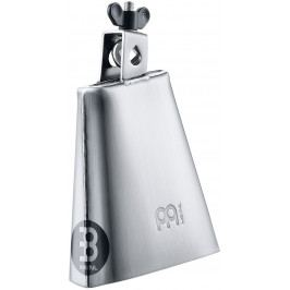 Meinl Cowbell 5 1/2'' Steel