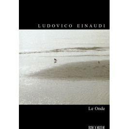 Hal Leonard Le Onde Piano