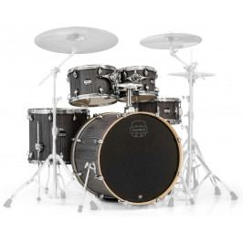 Mapex Mars 5 Piece Rock Shell Pack Smokewood