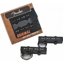 Fender Original Jazz Bass Pickups