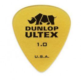 Dunlop 421P 100 Ultex Standard Player's Pack 1 mm