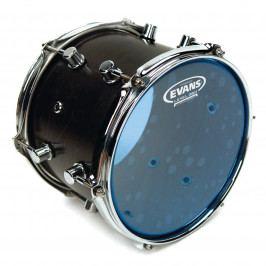 Evans 10'' Hydraulic Blue
