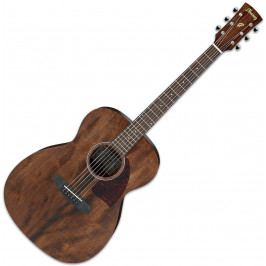 Ibanez PC12MH Grand Concert - Open Pore Natural