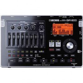 Boss BR 800 Digital Recorder