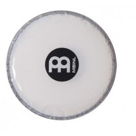 Meinl HE-HEAD-3000