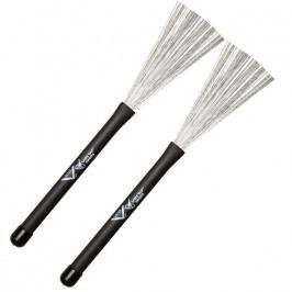 Vater VBSW Sweep