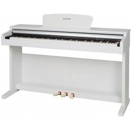 SENCOR SDP 200 WH Digital Piano