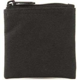 Teenage Engineering Accessory Wallet for OP-1 Black