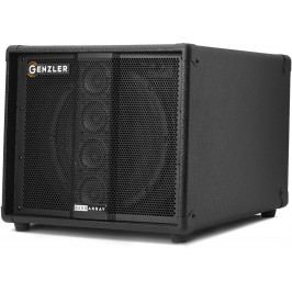 Genzler Bass Array 10-2