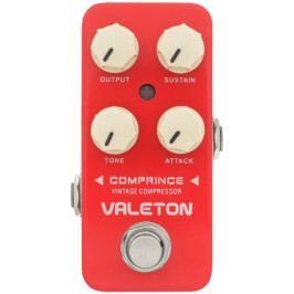 Valeton CCS-1 Comprince