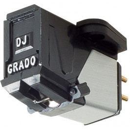 Grado Labs DJ200i
