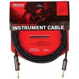 Planet Waves PW-AGL-10 Instrument Cable-Lifetime Warranty