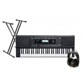 Kurzweil KP110 Set