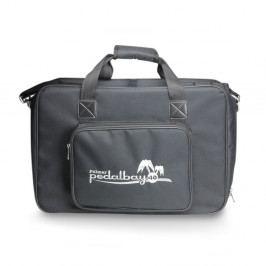 Palmer Pedalbay 40 Bag