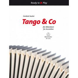 Noty pro klávesové nástroje