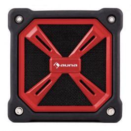 Auna TRK-861 Red