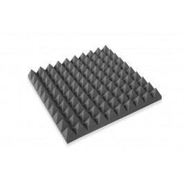 Mega Acoustic PA-PMP-7 50x50x7 Dark Gray