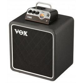 Vox MV 50 AC Set Limited Edition