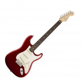 Fender American Pro Stratocaster RW Candy Apple Red