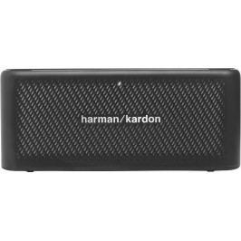 Harman Kardon Traveler Black