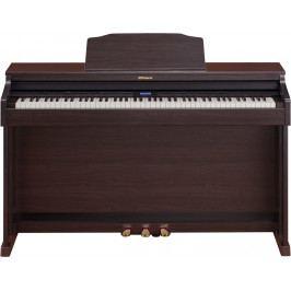 Roland HP-601 CR