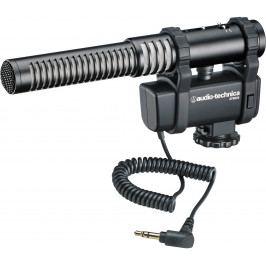 Audio-Technica AT-8024