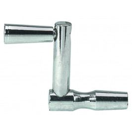 BSX 805211 Tuning Key Z-shape