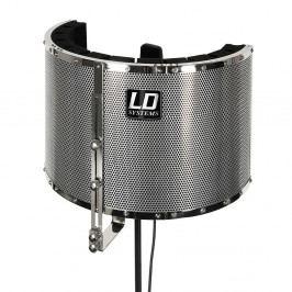 LD Systems RF 1