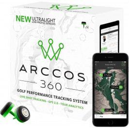 Cobra Arccos 360