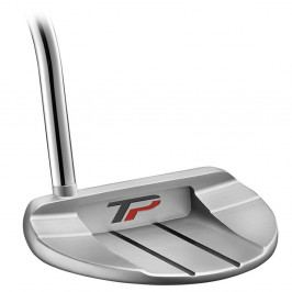 Taylormade TP Ardmore RH SS 35