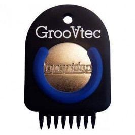 Longridge Groovtec Cleaner Blu